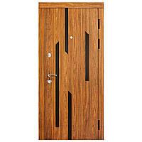 Двері вхідні SARMAK LINE Алегро