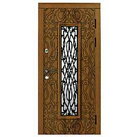 Двері вхідні SARMAK COTTAGE Ріана