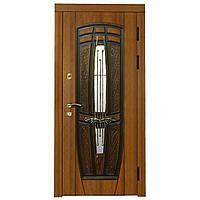Двері вхідні SARMAK COTTAGE Пегас