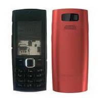 Housing Nokia X2-02