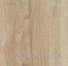 Allura Flex-light honey oak