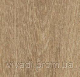Allura Flex- natural giant oak