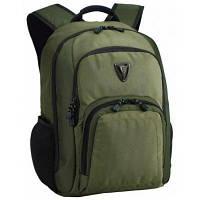 "Рюкзак для ноутбука SUMDEX 15.6-16"" Khaki (PON-394TY)"