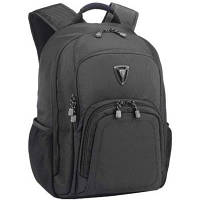 Рюкзак для ноутбука SUMDEX 16'' PON-394 Black (PON-394BK)