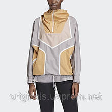 Женская ветровка adidas by Stella McCartney Adizero FK9676 2020