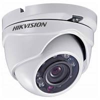 Камера відеоспостереження HikVision DS-2CE56D0T-IRMF (3.6)