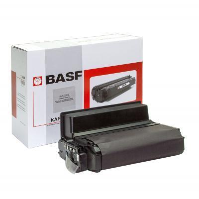 Картридж BASF для Samsung SL-M3870FD/M3820D/M4070 (KT-MLTD203L)