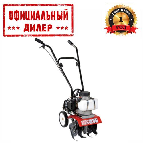 Культиватор бензиновый ODWERK SH 11 (1.5 л.с., 250 мм)