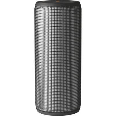 Акустична система Trust Dixxo Wireless Speaker Grey (20419)