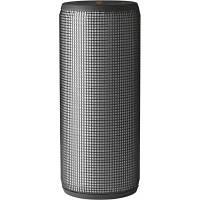 Акустична система Trust Dixxo Wireless Speaker Grey (20419), фото 1