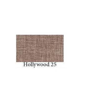 Стул обеденный Честер Орех темный/Hollywood 25 (Микс-Мебель ТМ), фото 2
