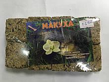 Макуха-Ваніль