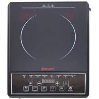 Електроплитка SATURN ST-EC0185
