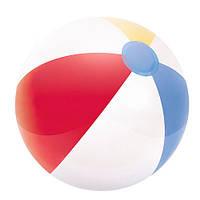 BW Мяч 31021M,  51 см
