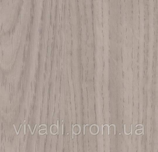 Allura Flex- grey waxed oak