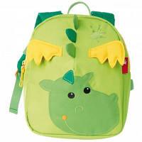 Рюкзак детский sigikid Дракон (24216SK), фото 1