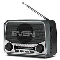 Акустична система SVEN SRP-525 Grey