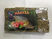 Макуха-Малина