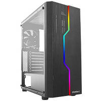 Корпус Antec NX230 Gaming (0-761345-81023-4), фото 1