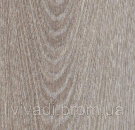 Allura Flex- greywashed timber