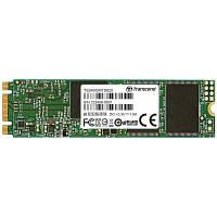 Накопичувач SSD M. 2 2280 240GB Transcend (TS240GMTS820S)