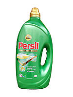 Гель для стирки Persil Premium Gel 5800 мл 116 стирок