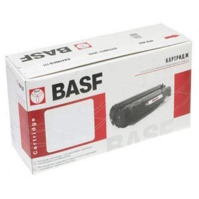 Картридж BASF для HP LJ 4300 аналог Q1339A Black (WWMID-74353)