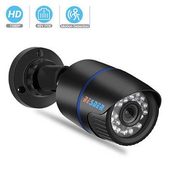 IP видеокамера Besder I(P)20H01 2Mp