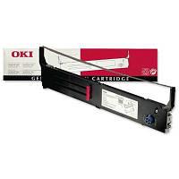 Картридж OKI ML 4410 (15 mln) (01171302/40629303)