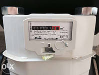 Счётчик газа Мембранный Itron ACD-G16C