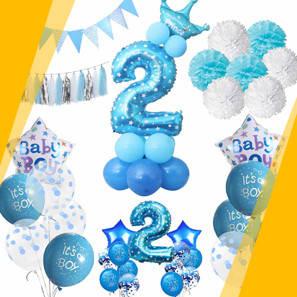 Воздушные шары с гелием. Фонтаны и композиции из шаров. Оформление шарами. Аксессуары для шаров