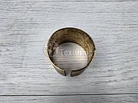 Втулка цапфы 4310-2304083 / ОАО КАМАЗ