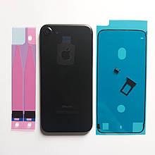 Корпус Apple iPhone 7 Black