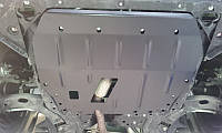 Защита картера двигателя, КПП BMW 3 Series E36