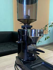 Кофемолка Brasilia RR 55