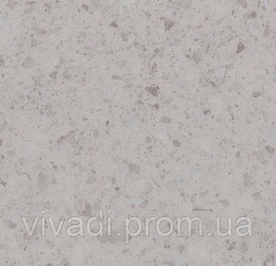 Allura Flex-grey stone