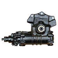 Гидроусилитель рулевого управления зил-130