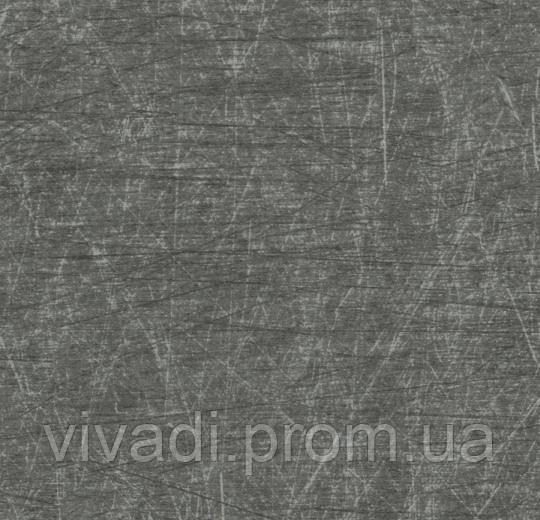 Allura Flex-nickel metal brush
