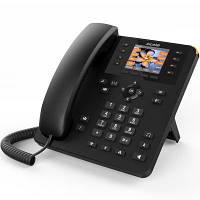 IP телефон Alcatel SP2503 RU (D3700601490015)