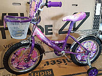 Велосипед Mustang Принцеса 18