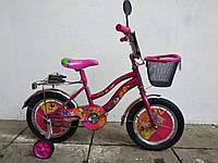 Велосипед Mustang Vinx 18