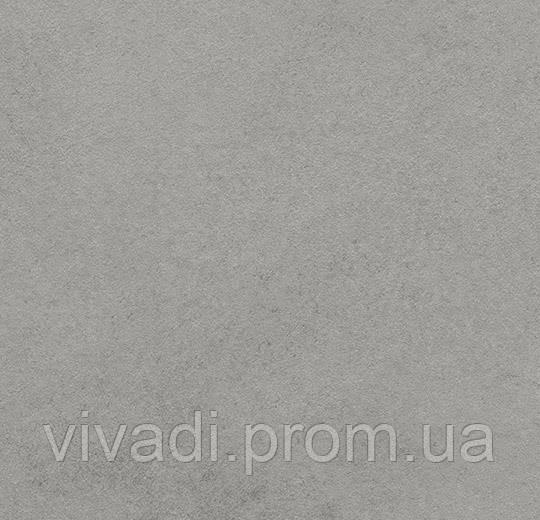 Allura Flex-smoke cement (100x100 cm)