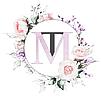 Marry Time - свадебный интернет-магазин №1 в Украине