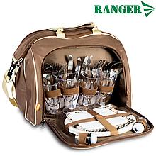 Набор для пикника Ranger Yodo