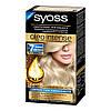 Краска для волос Syoss Oleo Intense 12-00 Платиновый блонд экстра