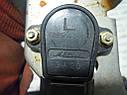 Педаль газа Mazda 6 GG GY 2002-2007г.в. 2.0 дизель, фото 6