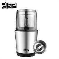 Профессиональная кофемолка DSP KA3036