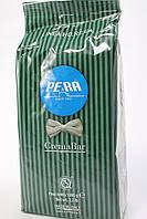 Кофе в зернах 1кг Pera Crema Bar 50% Арабика 50% Робуста