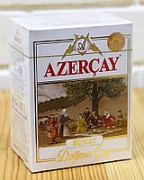 Чай черный Azercay Buket Dogma Cay, 100 г