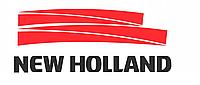 A177855 Шайба фторопластова New Holland